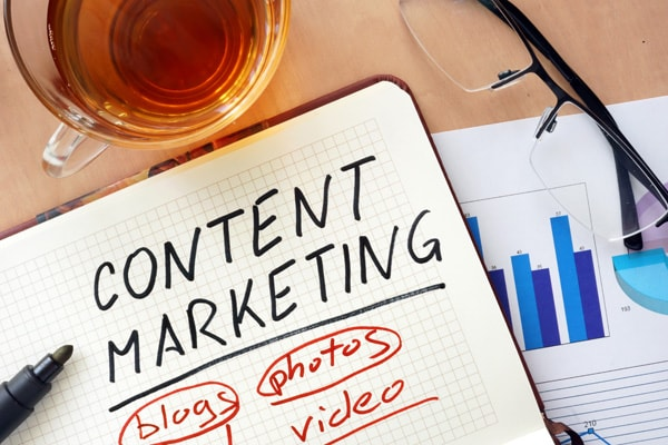 Content-Marketing-3-11-min