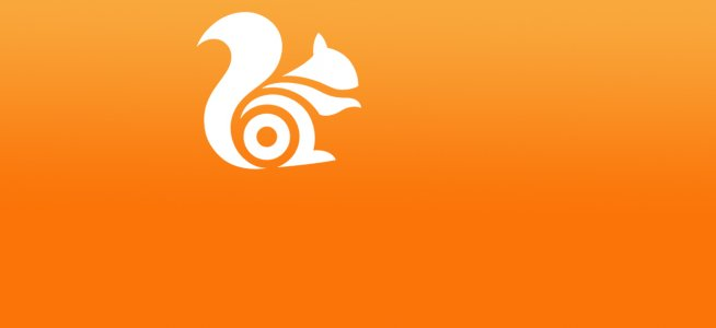 uc-browser-009