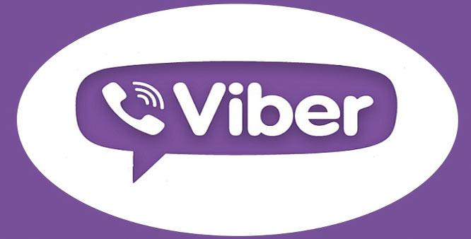Viber-Tips