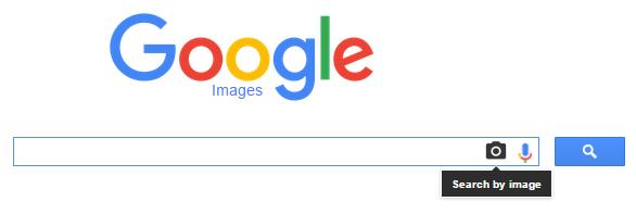 Google-reverse-image-searching